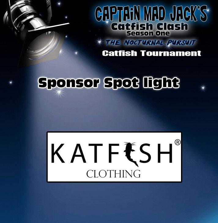 catfishing tournament